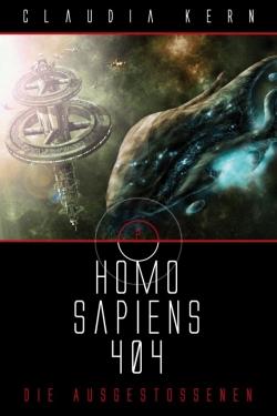 Homo Sapiens 404 Band 2