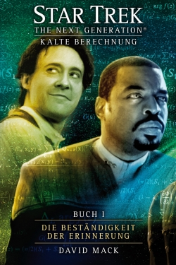Star Trek - The next Generation 08