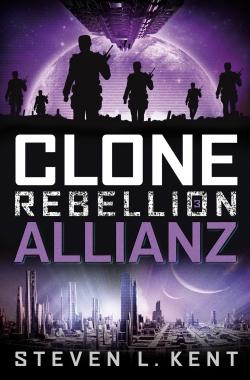 Clone Rebellion 3