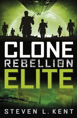 Clone Rebellion 4