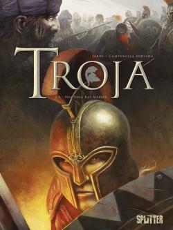 Troja 1