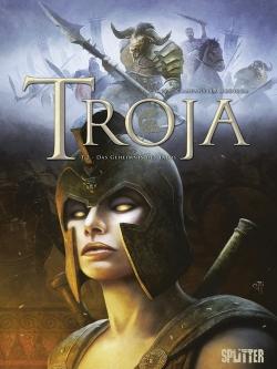 Troja 2