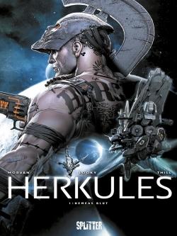 Herkules 1