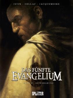 Das fünfte Evangelium 4