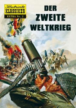 Illustrierte Klassiker Extra 2
