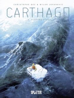 Carthago 5