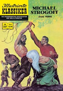 Illustrierte Klassiker Nr. 227