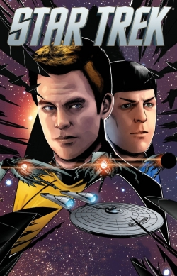Star Trek - Die Neue Zeit 6