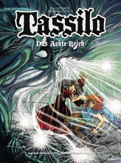 Tassilo 15