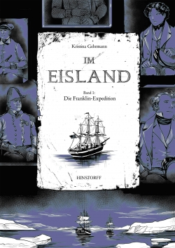 Im Eisland 1