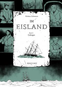 Im Eisland 2