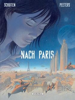 Nach Paris 1