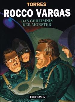 Rocco Vargas 7
