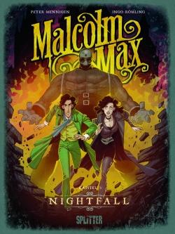 Malcolm Max 03