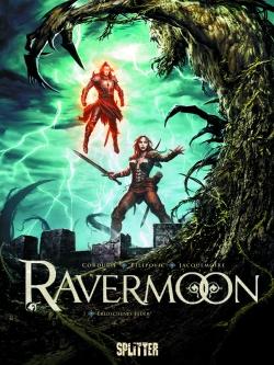 Ravermoon 3