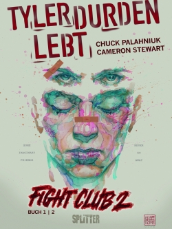 Fight Club 2 - Band 1