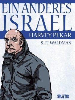 Ein anderes Israel