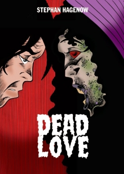 Dead Love 1