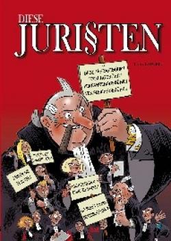 Diese Juristen