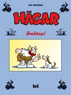 Hägar 13