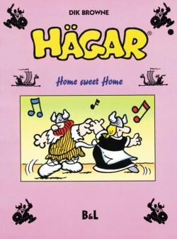 Hägar 3