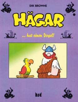 Hägar 7