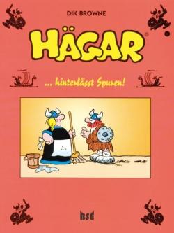 Hägar 9