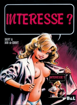 Dany - Interesse?