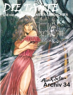 Frank Sels Archiv 34