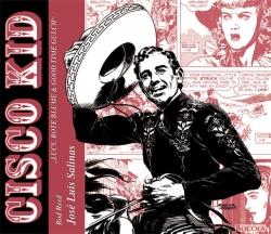 Cisco Kid 1