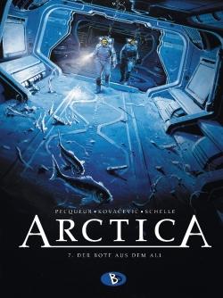 Arctica 7