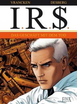 I.R.$. 15