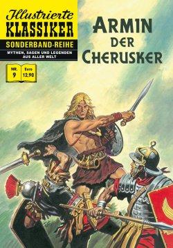 Illustrierte Klassiker Sonderband 09