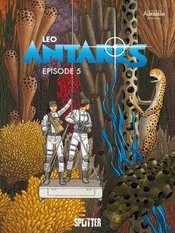Antares 5