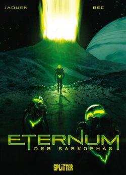 Eternum 1
