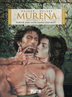 Murena 01+02