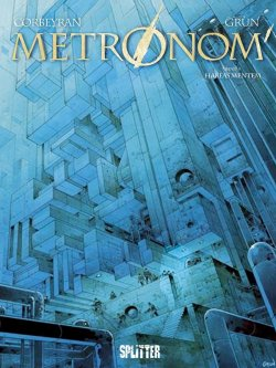Metronom 5