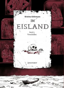 Im Eisland 3