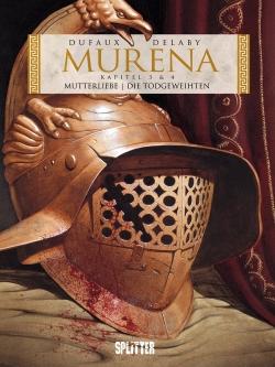 Murena 03+04