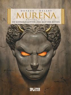 Murena 05+06