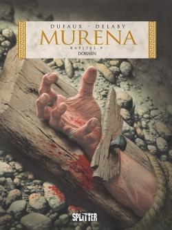 Murena 09