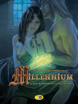 Millennium 6