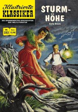 Illustrierte Klassiker Nr. 232