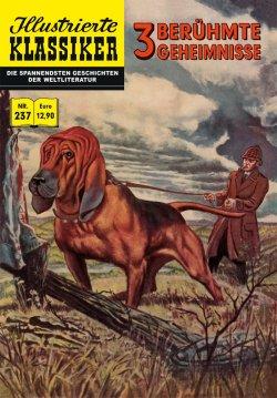Illustrierte Klassiker Nr. 237