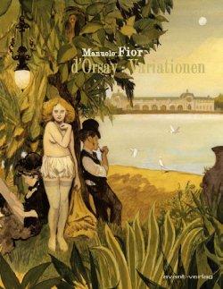 d'Orsay-Variationen
