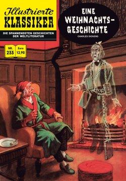 Illustrierte Klassiker Nr. 233