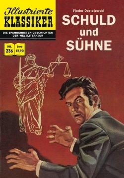 Illustrierte Klassiker Nr. 236