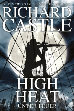 Castle 8 - High Heat
