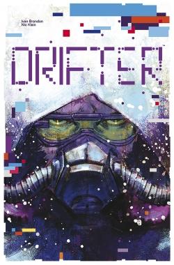 Drifter 3 VZA