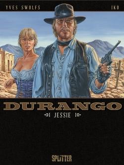 Durango 17